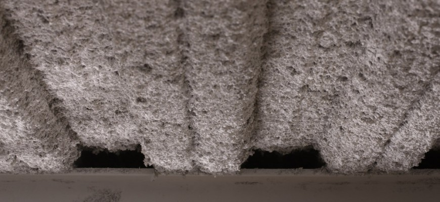 Is Asbestos Still a Danger in Your Home or Business