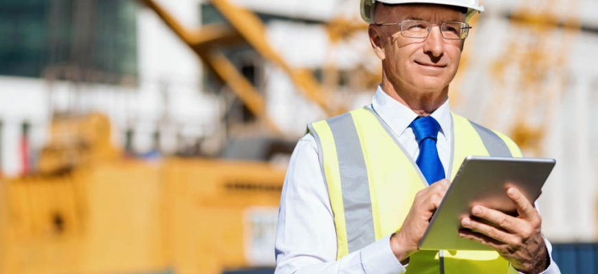 What to Seek In a Good Environmental Clean-Up Contractor   Orange County Remediation